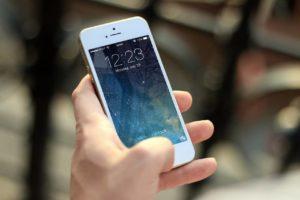 Che caratteristiche guardare per acquistare uno smartphone