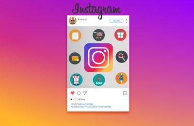 Instagram, perchè è utile alle aziende