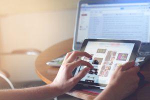 Cosa sono i siti Ecommerce e come si costruiscono con WordPress
