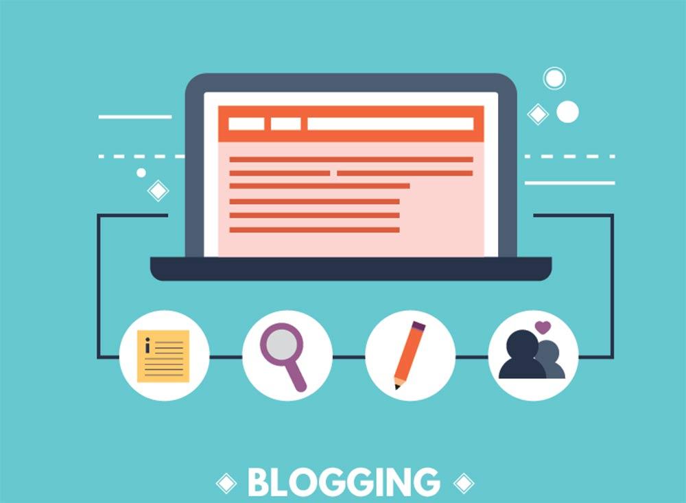Errori da evitare durante la creazione di un blog