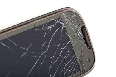 Desideri proteggere il tuo smartphone Pensa ad un'assicurazione smartphone