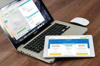 sito web per aziende