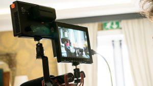 software per videomaker